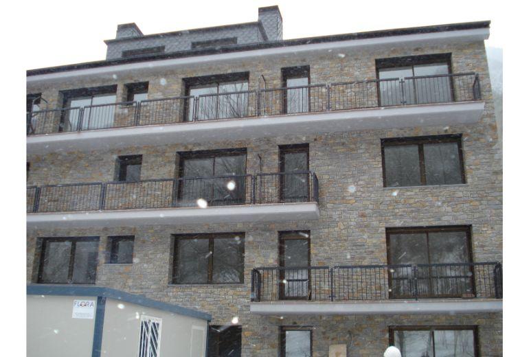 Empresa rehabilitació habitatges a Andorra 6