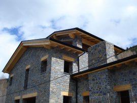 Flora Construccions Andorra 6